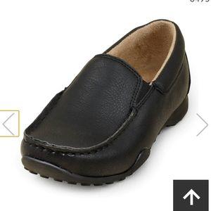 ▪Children's Place▪Toddler Boy Dress Shoes